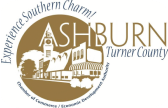 Ashburn - Turner County Chamber